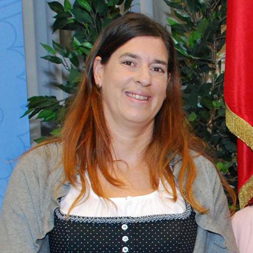 Barbara Kerschdorfer